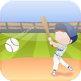 ball-game-icon-ipad