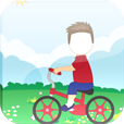 bike-icon-ipad