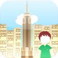 empire-state-icon-ipad