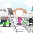 plane-icon-ipad