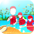 rafting-icon-ipad