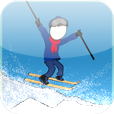 skiing-icon-ipad