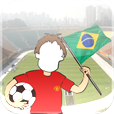 world-cup-icon-ipad