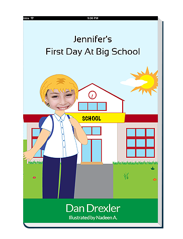jennifers-firstday-at-big-school