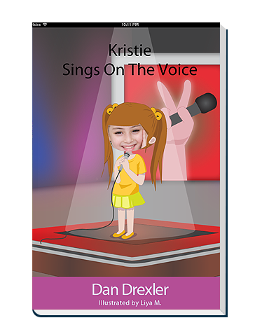 kristie-sings-on-the-voice