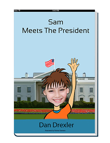 sam-meets-the-president