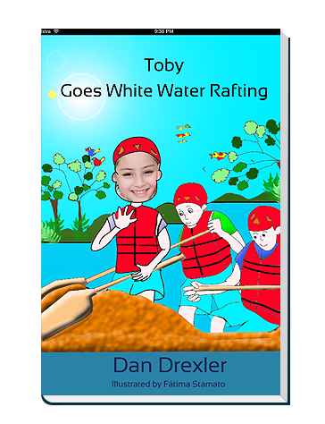 toby-goes-white-water-rafting