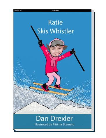 Katie-Skis-Whistler