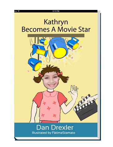 Movie-Star