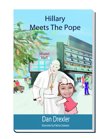 Meet The Pope