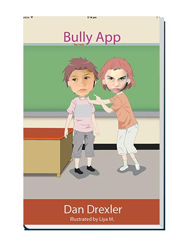 Bully App
