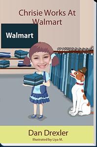 Work-at-Walmart-slide1